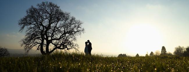 Destination-wedding-videographer-Italy