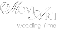 MoviArt Wedding Films