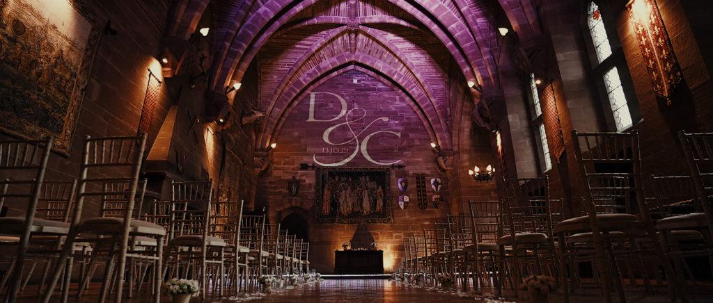 Peckforton-Castle-Great-Hall-Wedding