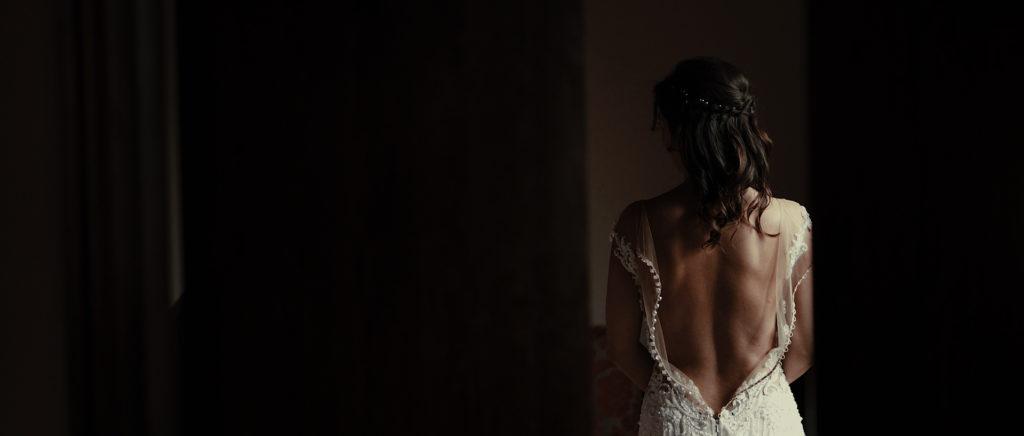 Peckforton-Castle-Wedding-Photographer