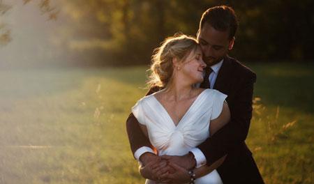 Destination Wedding Videographer contact