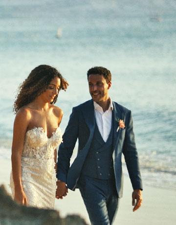 Destination-wedding-videographer-Singapore